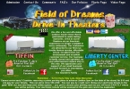 Field of Dreams Drive-In Theaters, Ohio